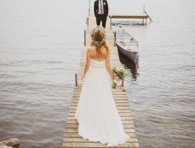 weddings in corfu