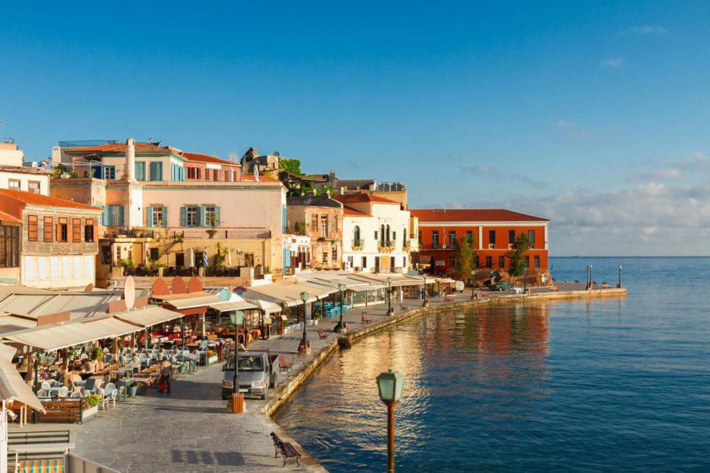 stellar hotels in mykonos