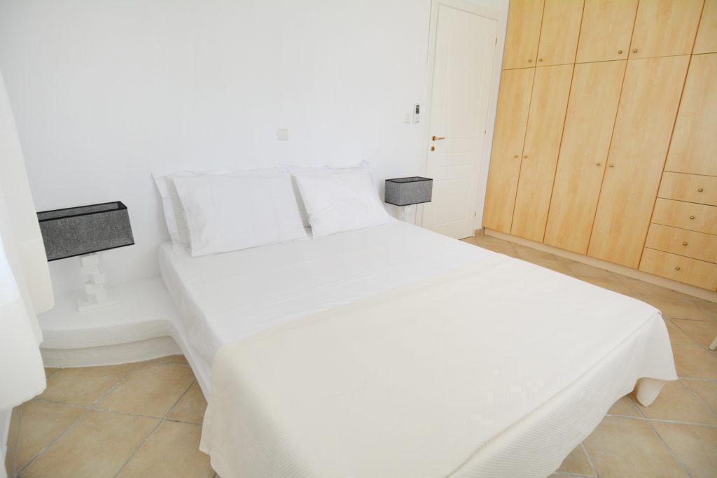 small hotels in mykonos