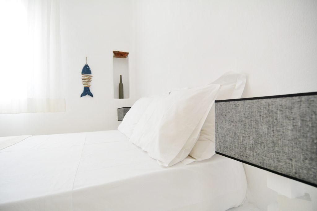 luxury hotels mykonos