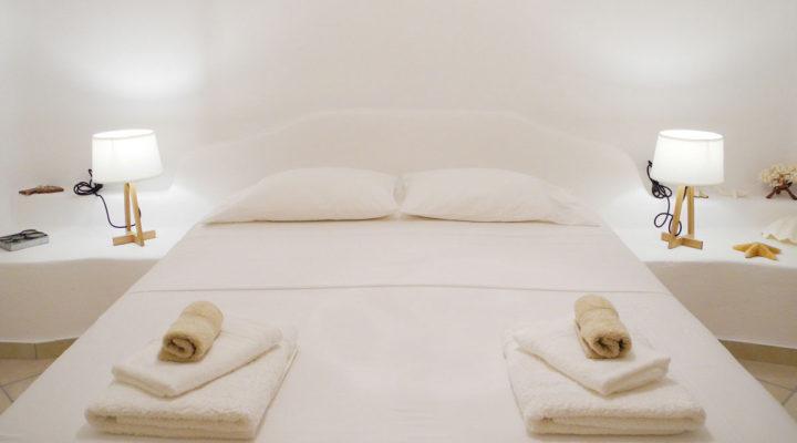 boho hotels in mykonos panormos